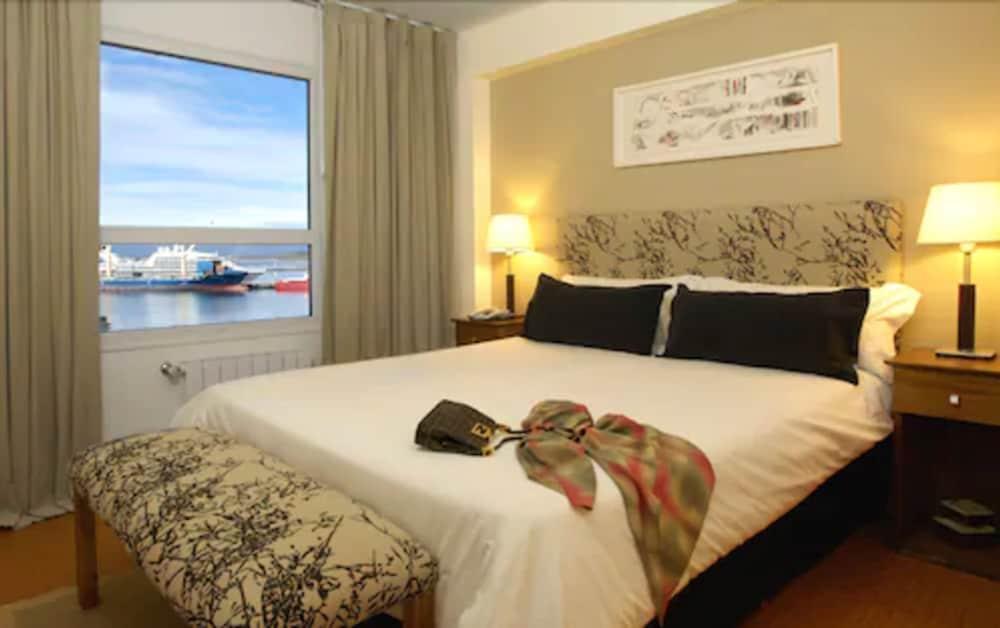 image 1 at Cilene del Faro Suites & Spa by Yaganes 74 Ushuaia Tierra del Fuego 9410 Argentina
