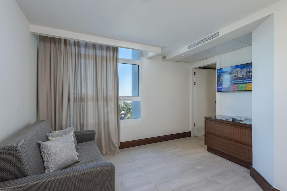 image 1 at Isrotel King Solomon by North Shore Eilat 08800 Israel