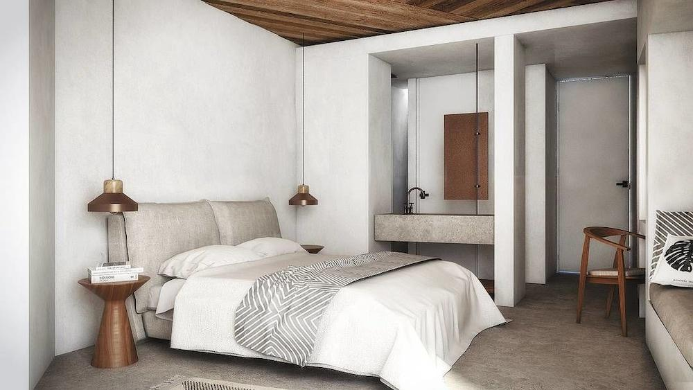 image 1 at Caravel Suites - Adults Only by Planos Tsilivi Zakynthos 29100 Greece