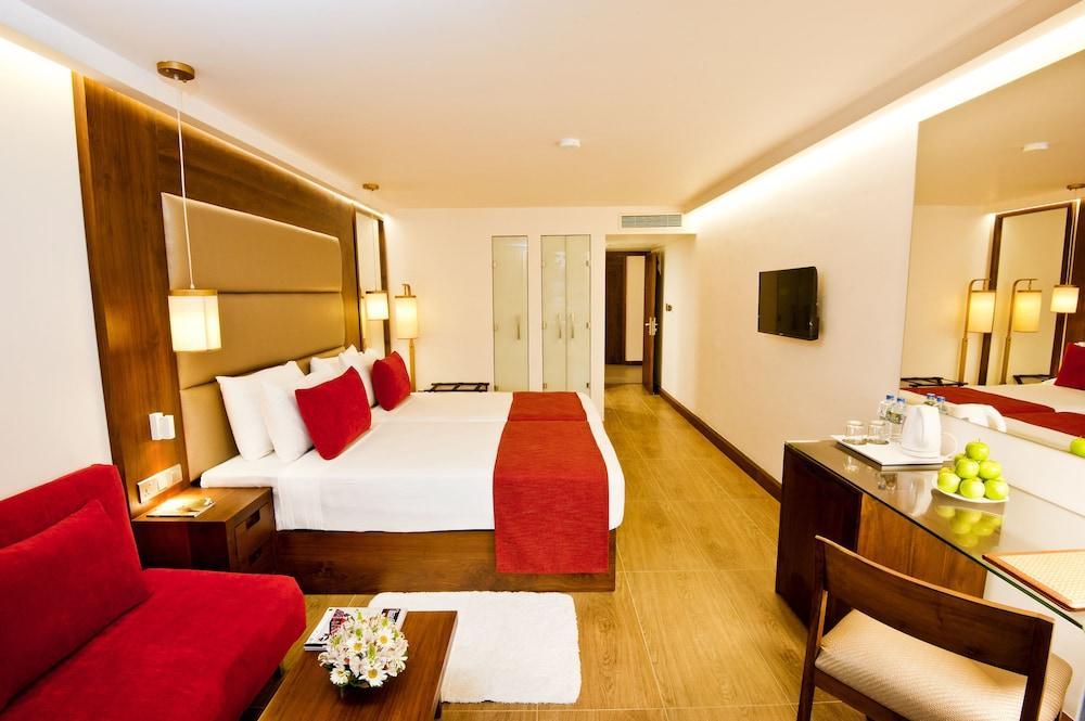 image 1 at Pegasus Reef Hotel by Hendala Wattala 11300 Sri Lanka