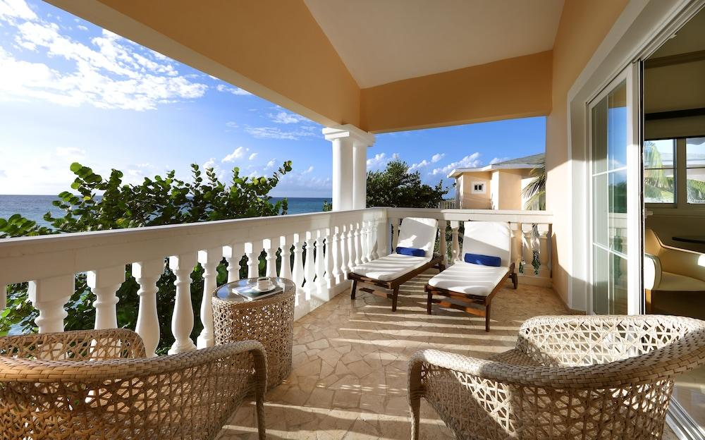 image 1 at Grand Palladium Lady Hamilton Resort & Spa All Inclusive by The Point Lucea Hanover Jamaica