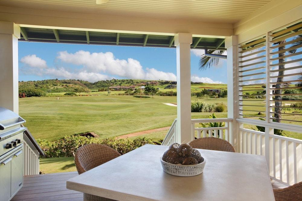 image 1 at The Lodge at Kukui'ula by 2700 Ke Alaula Street Koloa HI Hawaii 96756 United States