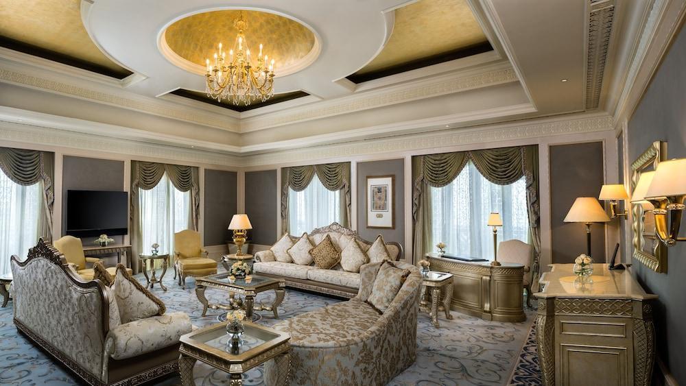 image 1 at Emirates Palace, Abu Dhabi by West Corniche Road Abu Dhabi GRB 104 United Arab Emirates