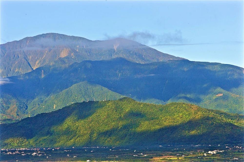 image 1 at Farglory Hotel Hualien by No.18 Shanling, Yanliau Tsuen Shoufeng Hualien County 974 Taiwan
