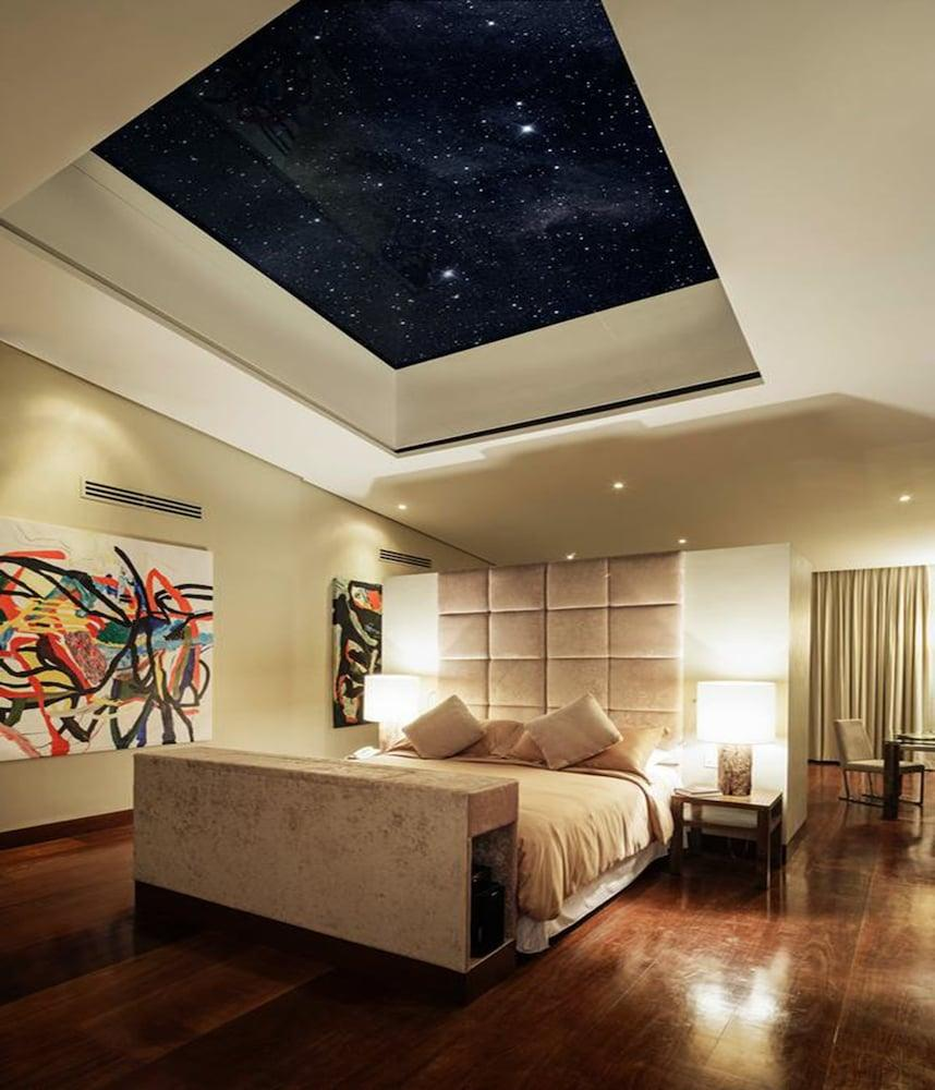 image 1 at Under the Stars Luxury Apartments by Tambisaan Beach Malay Boracay Island Aklan 5608 Philippines